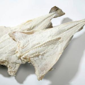 GARPA ALIMENTACIÓN incorpora a su catálogo una nueva referencia de bacalao noruego