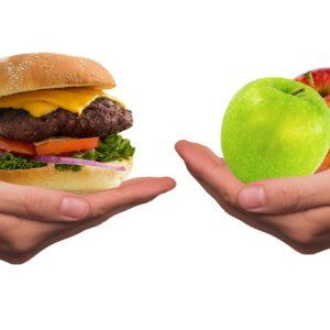 ¿Sabías que la relación entre tu alimentación y tu salud mental está cada vez más demostrada?