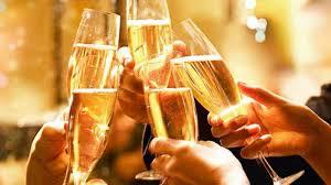 Datos curiosos sobre la sidra y la tradición de beberla en Año Nuevo
