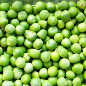 Las legumbres más nutritivas: ¡Atención al ranking porque hay sorpresas!