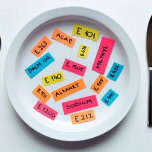 ¿Conserva = conservantes? Desmentimos el mito de los aditivos en las conservas
